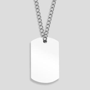 U.S. Army: Airborne (Gold) Dog Tags