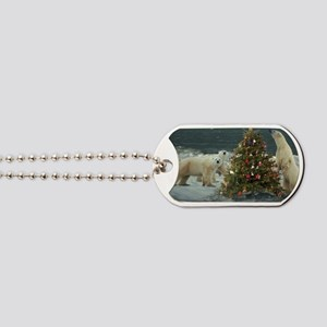 Heaven and Nature Sing Dog Tags