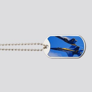CP.Blues_142.14x10.resize Dog Tags