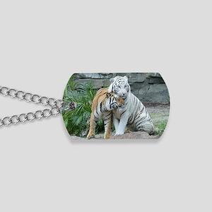 IMG_5229 Dog Tags