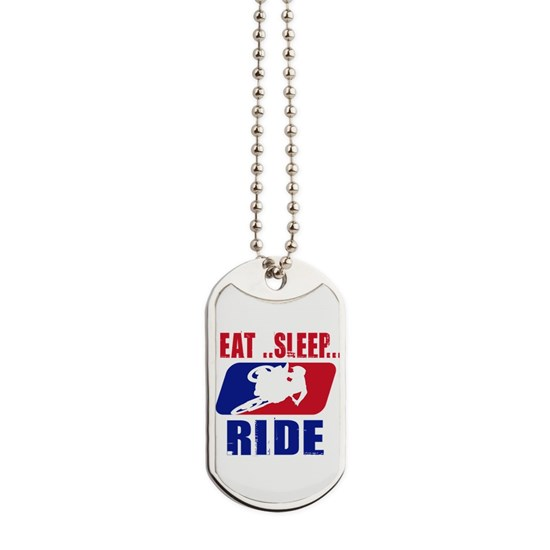 Eat sleep ride 2015