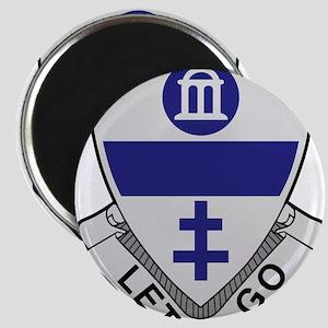 325th Infantry Regiment Magnets