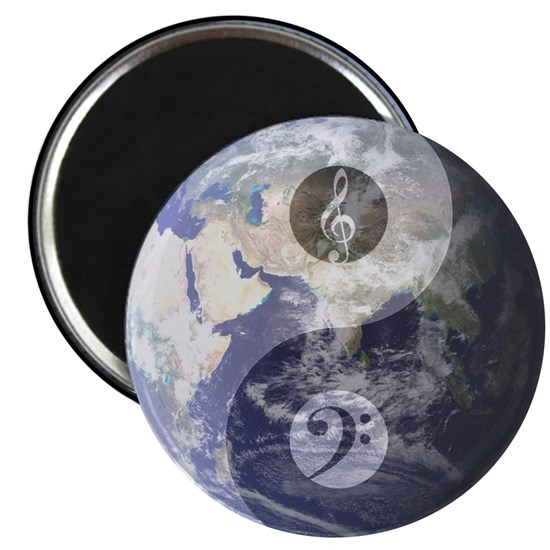 WFM_Yin_Yang_Earth_Small