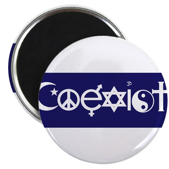 coexist design