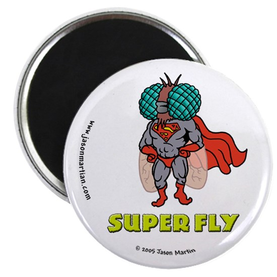 Superfly button_magnet