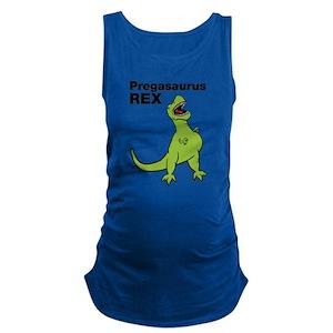 e5ab44896fcc9 Pregasaurus Rex Gifts - CafePress