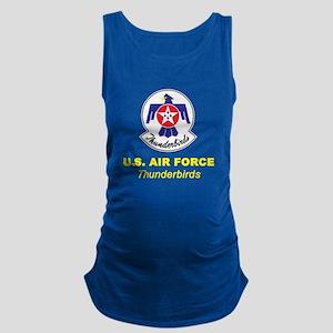 U.S. Air Force Thunderbirds Tank Top