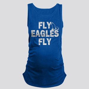 Fly Eagles Fly Tank Top