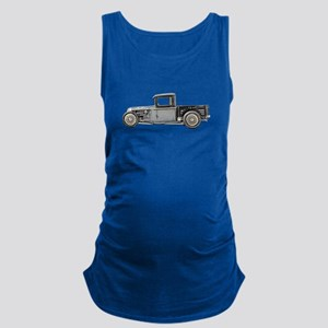1932 Ford Maternity Tank Top