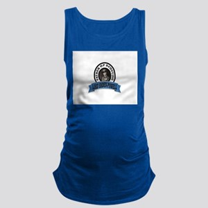 Father of scouts bp Tank Top