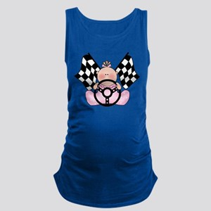 sb_racer_G-sm Tank Top