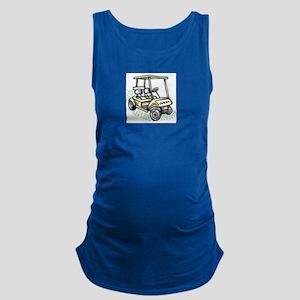19915720 Maternity Tank Top
