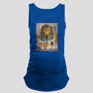Best Seller Egyptian Maternity Tank Top