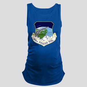 102nd FW Maternity Tank Top
