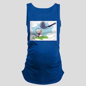 21137888 Maternity Tank Top