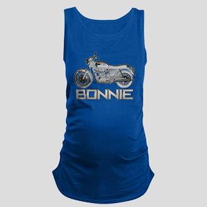 Bonnie Maternity Tank Top