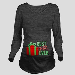 Best Gift Ever T-Shirt