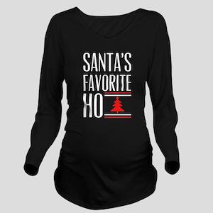 Pregnancy Christmas Sweater.Ugly Christmas Maternity T Shirts Cafepress
