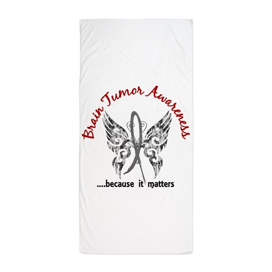 - Brain Tumor Butterfly 6.1