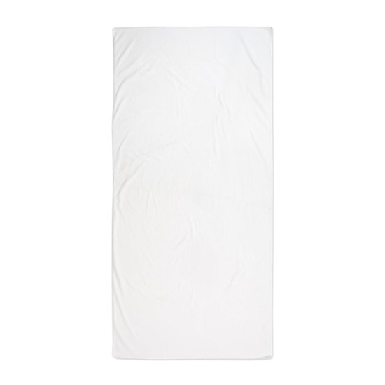 May The Fourth Be With You Big Bang Theory: Big Bang Theory Beach Towel By Quotable-TV-Shop