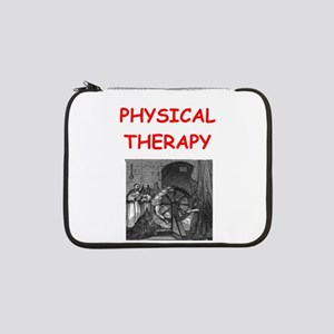 "PHYSICAL2 13"" Laptop Sleeve"