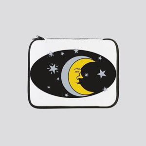 "3047108 13"" Laptop Sleeve"
