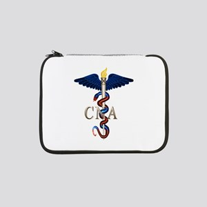 "cna3 13"" Laptop Sleeve"