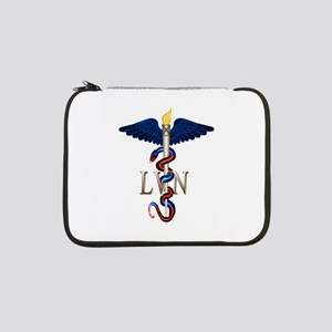 "lvn3 13"" Laptop Sleeve"