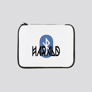 "bluetooth 13"" Laptop Sleeve"