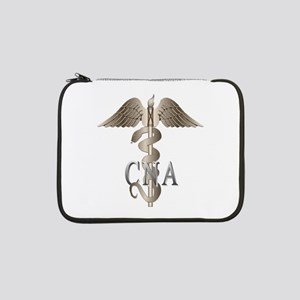 "cna5 13"" Laptop Sleeve"