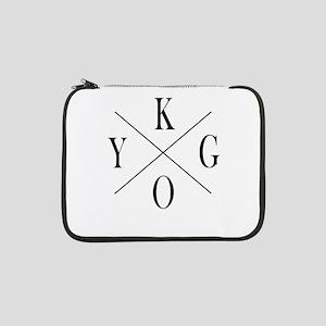 "KYGO 13"" Laptop Sleeve"