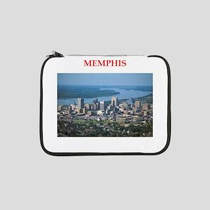 "memphis 13"" Laptop Sleeve"