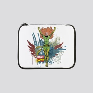 "Phoenix 13"" Laptop Sleeve"