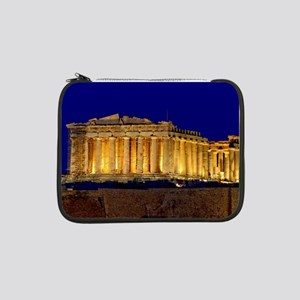 "PARTHENON 2 13"" Laptop Sleeve"