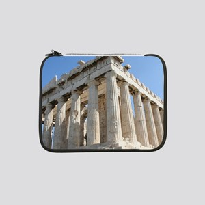 "PARTHENON 13"" Laptop Sleeve"