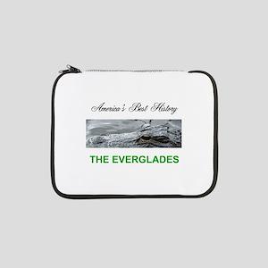 "ABH Everglades 13"" Laptop Sleeve"