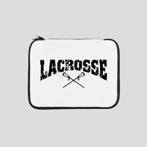 "lacrosse22 13"" Laptop Sleeve"