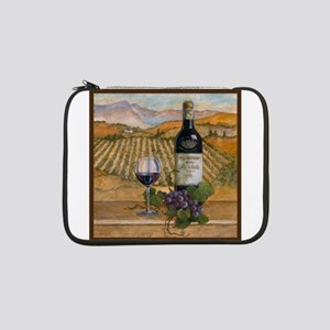 "Best Seller Grape 13"" Laptop Sleeve"