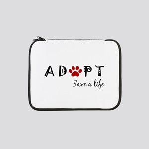"13"" Laptop Sleeve"