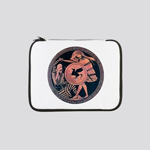 "ANCIENT 13"" Laptop Sleeve"