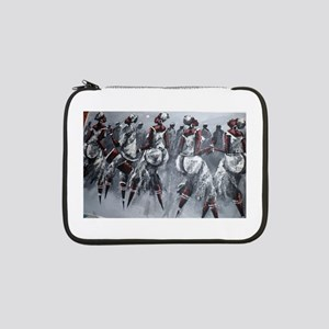 "Women Power 13"" Laptop Sleeve"