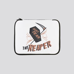 "Don't Fear The Reaper 13"" Laptop Sleeve"