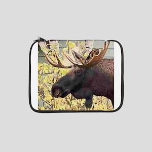 """Moose 13"""" Laptop Sleeve"""