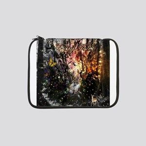 "Fairy Tales 13"" Laptop Sleeve"
