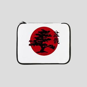 "Bonsai 13"" Laptop Sleeve"