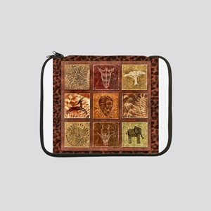 "Image11a 13"" Laptop Sleeve"