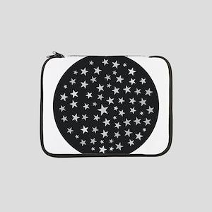 "Star Cluster 13"" Laptop Sleeve"