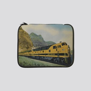 """Empire Great Northern 13"""" Laptop Sleeve"""