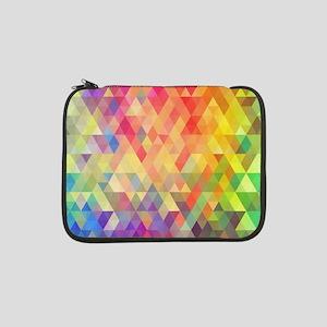 "Prism 13"" Laptop Sleeve"