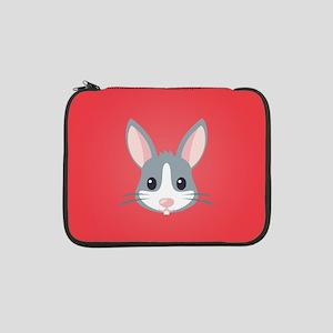 "Rabbit 13"" Laptop Sleeve"